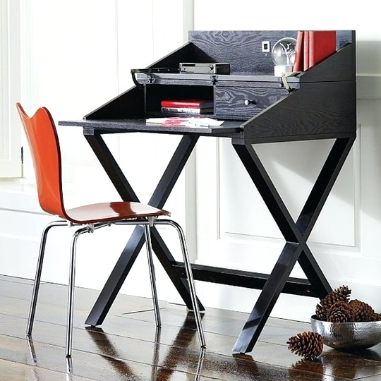 Incredible Small Desk Chair Desk Small Office Chair Without Arms Small Desk Chair No Wheels