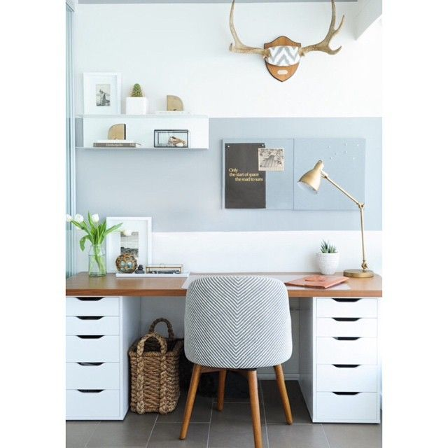 Incredible Small Desk With Drawers Ikea Best 25 Study Desk Ikea Ideas On Pinterest Small Study Desk