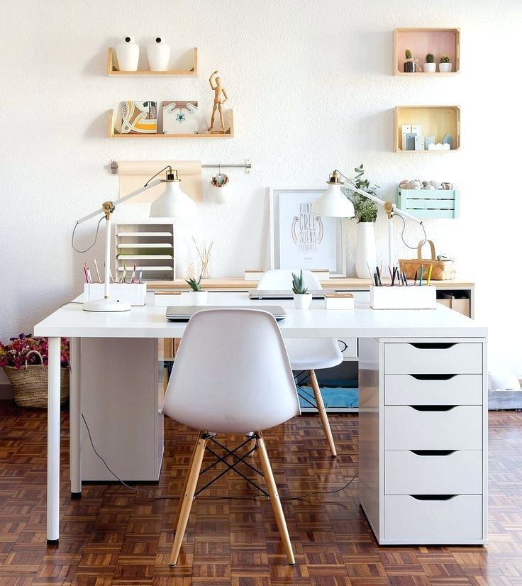 Incredible Small Desk With Drawers Ikea Desk Ikea Desk With 2 Drawers Ikea Small Desk With Drawers Best