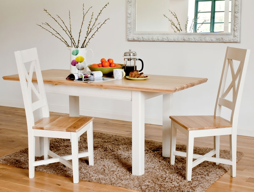 Incredible Small Dining Table 25 Small Dining Table Designs For Small Spaces Inspirationseek