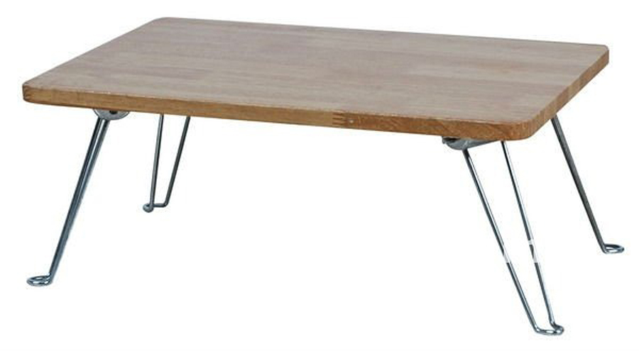 Incredible Small Folding Table Ikea Folding Coffee Table Ikea