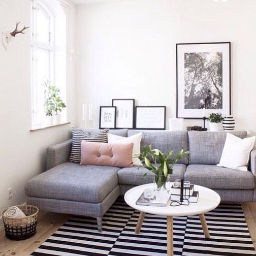 Incredible Small Living Room Sets White Coffee Sofa How To Live Large Living Room Sets For Small