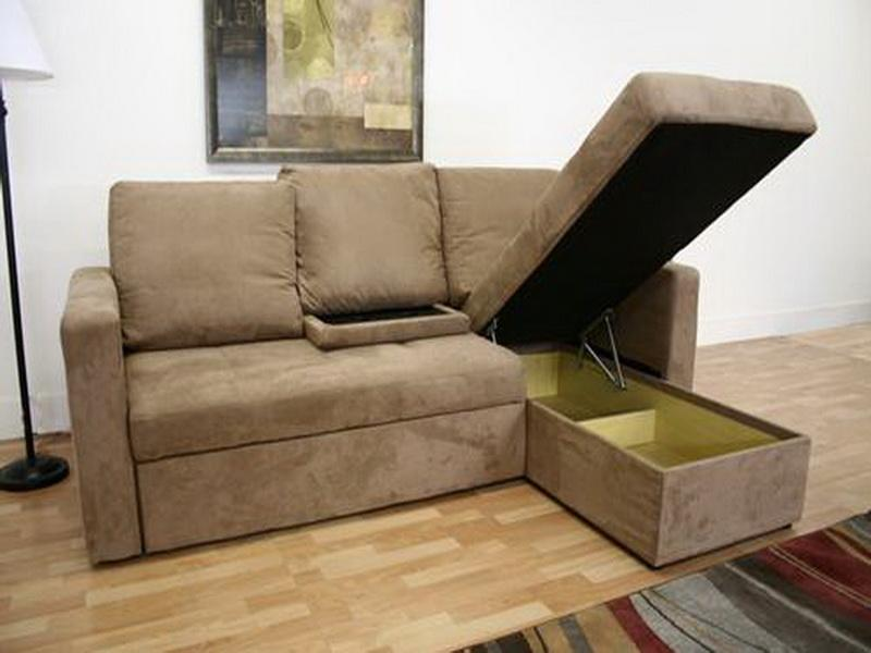 Incredible Small Modular Sofa Sectionals Sofa Beds Design Stylish Modern Sofa Sectionals For Small Spaces