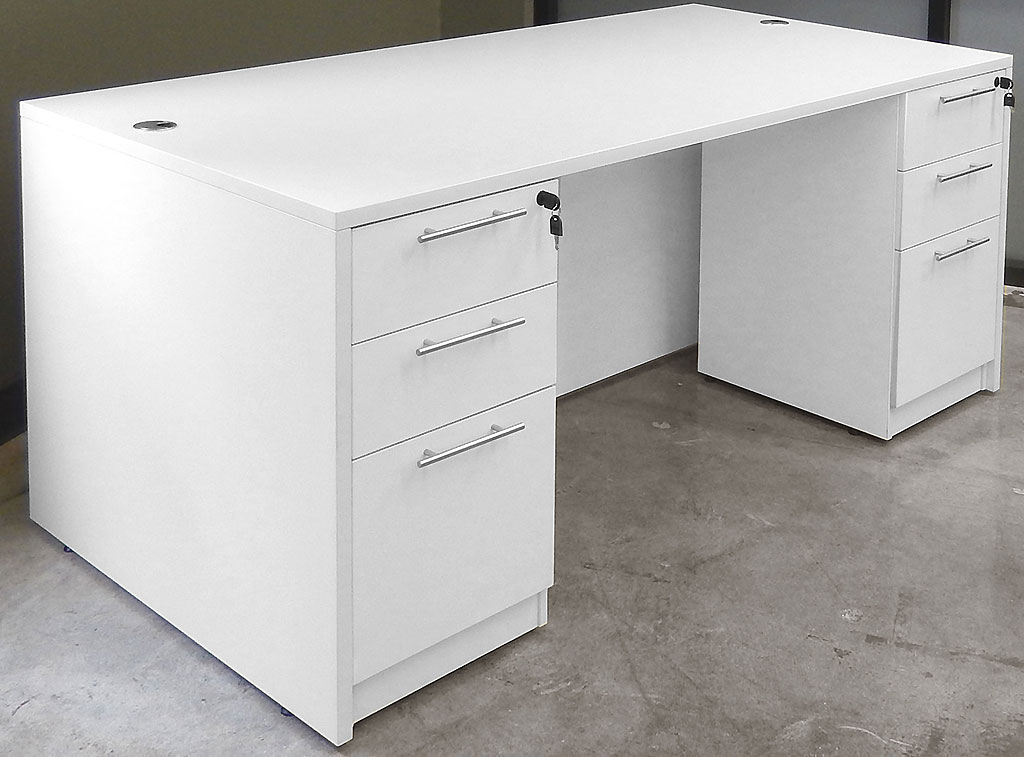 Incredible Small Office Cabinets With Drawers Small Office Desks With Drawers Richfielduniversity