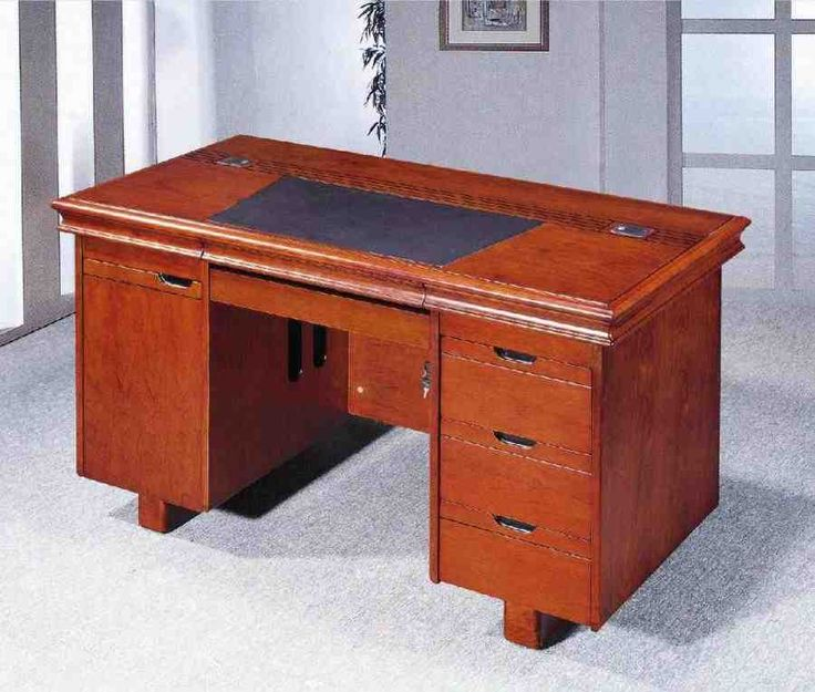 Incredible Small Office Table Modest Decoration Small Office Table Home Office Design