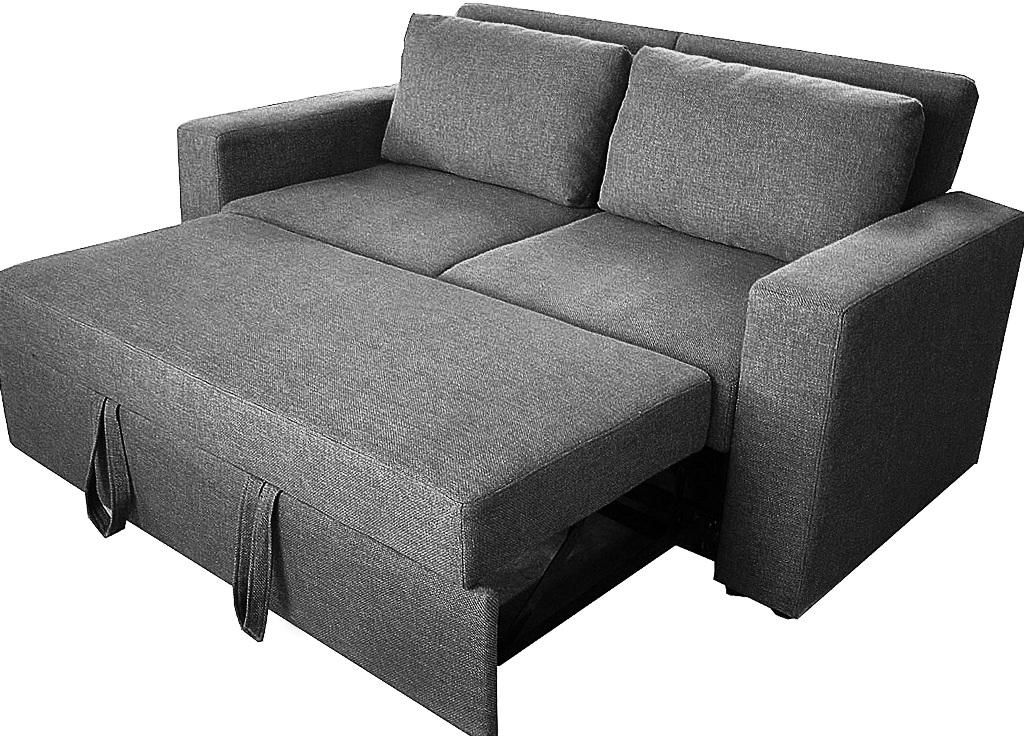 Incredible Small Pull Out Couch Pull Out Couches Ikea Home Decor Ikea Best Ikea Pull Out Couch