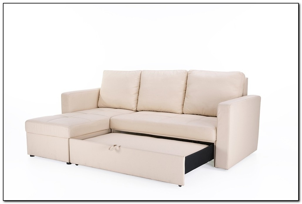 Incredible Small Sectional Sofa With Chaise Sectional Sofa Design Best Ever Small With Chaise Stunning Sleeper