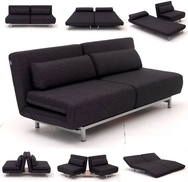 Incredible Small Sofa Bed Couch Best 25 Sofa Beds Ideas On Pinterest Small Double Sofa Bed