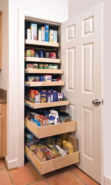 Incredible Small Walk In Closet Layout Outstanding Closet Layout 8 Small Walk Small Walk In Closet Layout