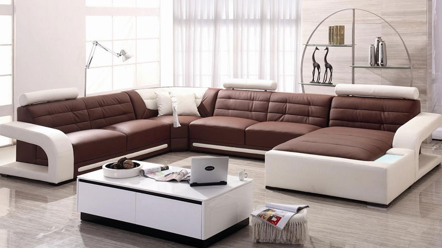 Incredible Sofa Set Designs For Living Room Living Room Sofa Set Designs 3180 Home And Garden Photo Gallery