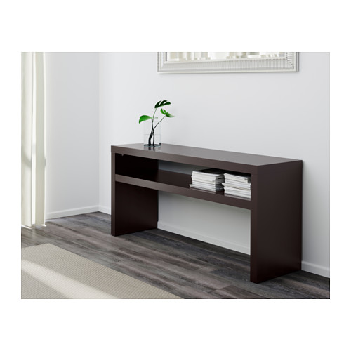 Incredible Sofa Table Ikea Lack Console Table Ikea