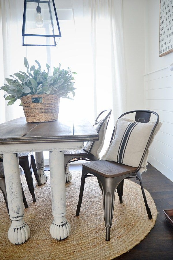 Incredible Steel Dining Chairs Best 25 Metal Dining Chairs Ideas On Pinterest White Dining
