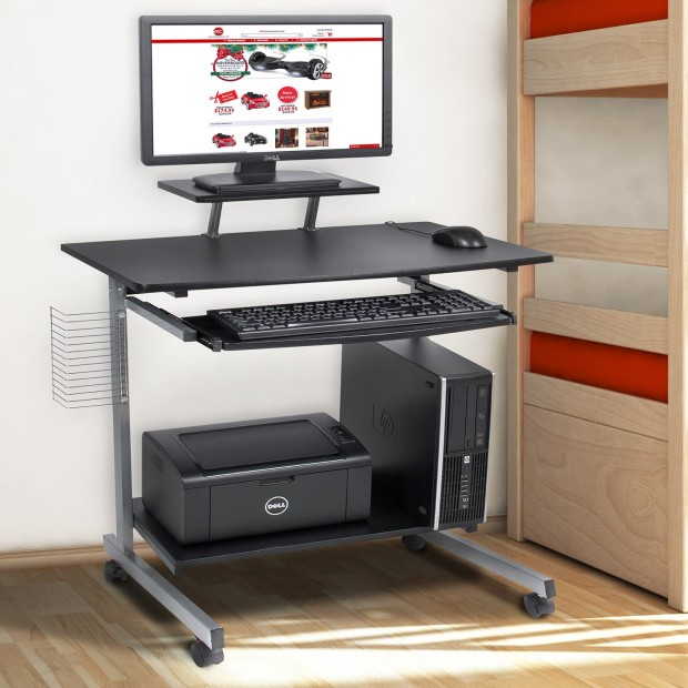 Incredible Student Computer Desks For Home Elegant Small Desk Computer Great Modern Furniture Ideas With Best