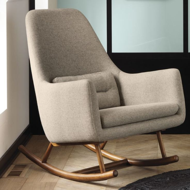 Incredible Swivel Side Chairs Living Room 62 Best Comfortable Chair Chair Ideas Images On Pinterest