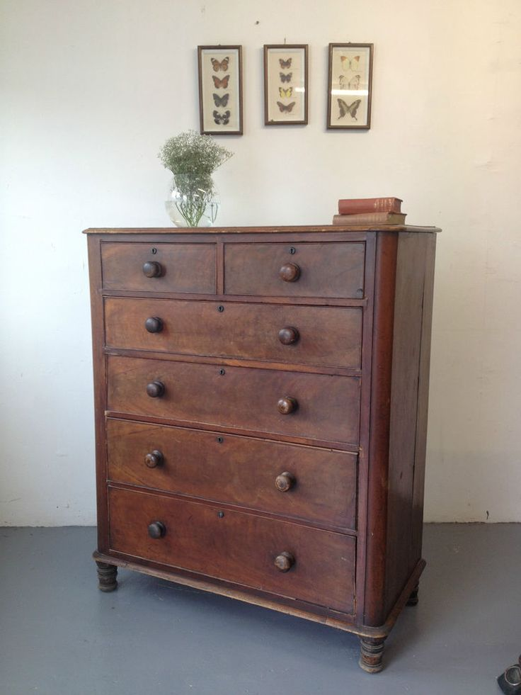 Incredible Tall Dresser Chest Of Drawers Best 25 Chest Of Drawers Ideas On Pinterest Bedroom Drawers