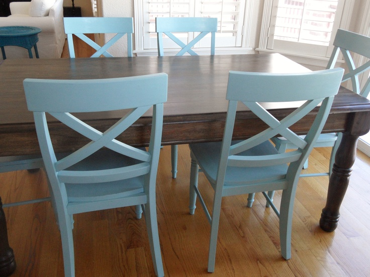 Incredible Teal Kitchen Chairs Pretty Wooden Chairs For Kitchen Table Sortrachen