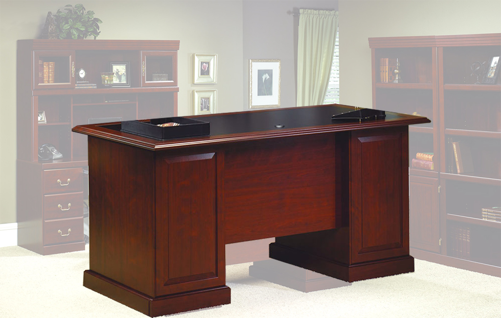 Incredible Traditional Office Furniture Attractive Functional Traditional Office Furniture At Incredible