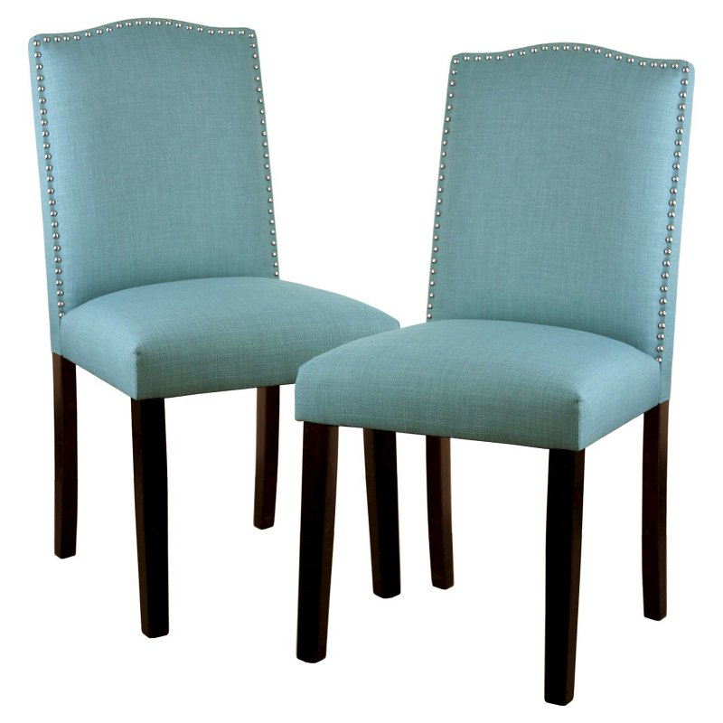 Incredible Turquoise Leather Dining Chairs Chairs Extraordinary Turquoise Dining Chairs Turquoise Dining