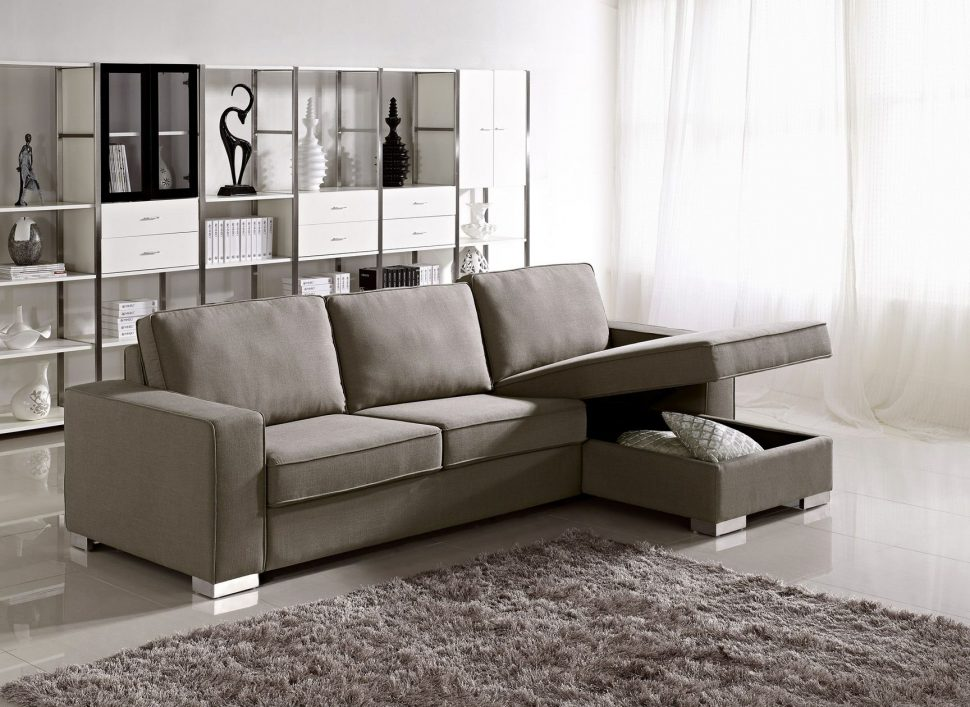 Incredible U Shaped Sectional Sleeper Sofa Sofas Wonderful Small Sectional Sofa Bed Buy Sofa Bed U Shaped