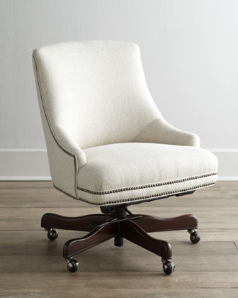 Incredible Upholstered Office Chair Sofa Upholstered Desk Chair Upholstered Desk Chairs Australia