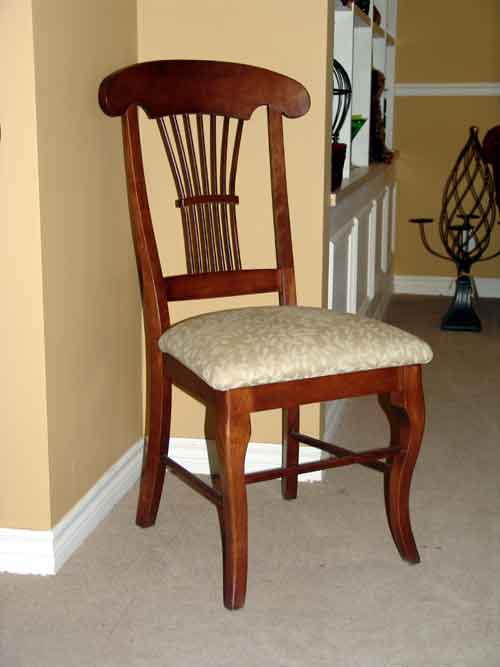 Incredible Used Dining Chairs Dining Room Chairs Used For Fine Used Dining Table And Chairs For