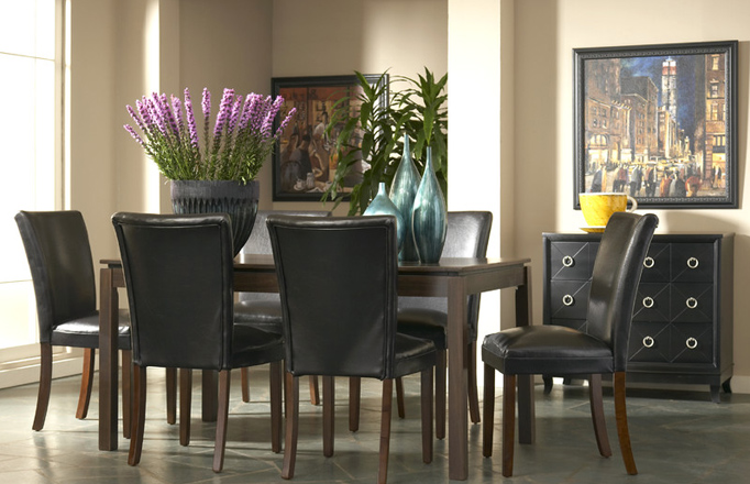 Incredible Used Dining Chairs Dining Room Chairs Used Of Nifty Discount Dining Room Furniture