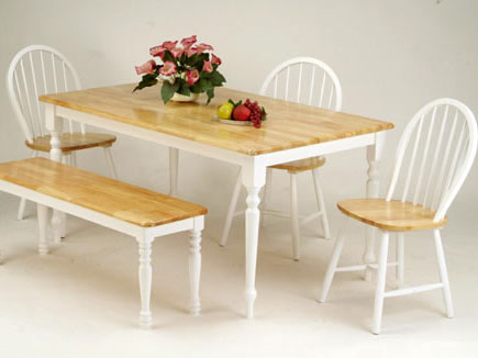 Incredible White And Wood Kitchen Chairs Best 25 White Dining Chairs Ideas On Pinterest White Dining