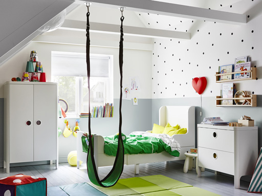 Incredible White Childrens Bedroom Furniture Ikea Childrens Furniture Ideas Ikea