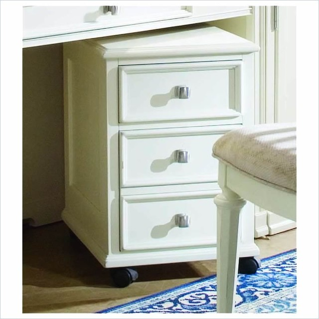 Incredible White Filing Cabinets For Home File Cabinet Ideas Small Antique White Wood Filing Cabinet Drawer