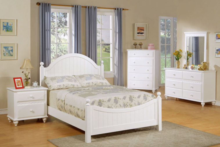 Incredible White Full Size Headboard And Footboard Bedroom White Wooden Bed With Curved Headboard And Footboard Plus