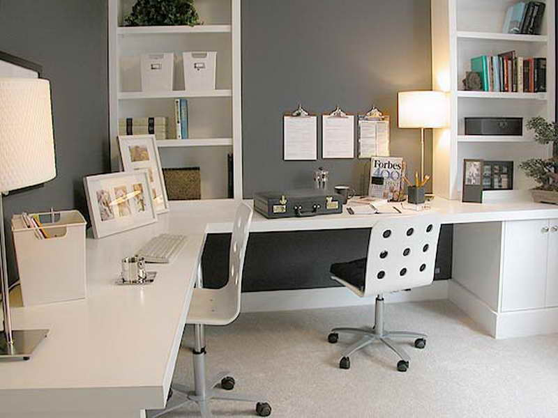 Incredible White Home Office Furniture Sets Nice Small Home Office Furniture Sets White Home Office Furniture