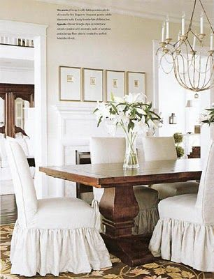 Incredible White Parsons Chairs Dining Room Best 25 Parsons Chairs Ideas On Pinterest Parsons Chair