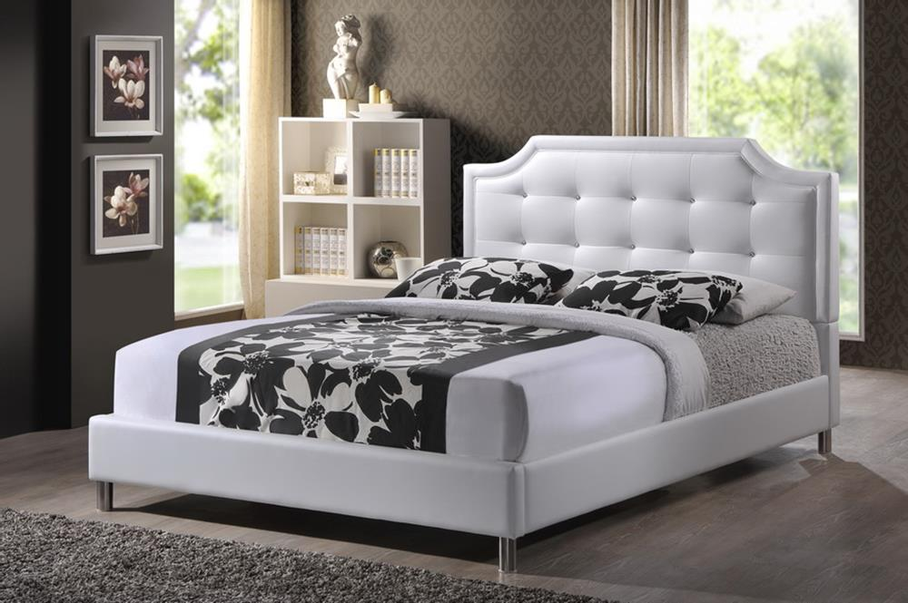 Incredible White Queen Headboard And Footboard Trend Queen Headboard On King Bed 78 With Additional Queen