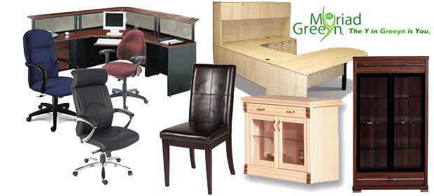 Incredible Wholesale Office Furniture Wholesale Office Furniture And Equipment Green Wholesale Office