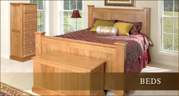 Incredible Wood Bed Headboards And Footboards Bedroom Headboards Footboards Bunkbeds Captains Beds
