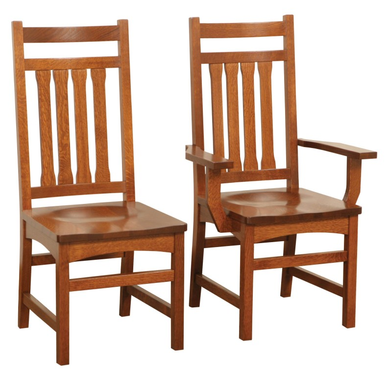Incredible Wooden Kitchen Chairs With Arms Delectable 80 Wooden Chairs With Arms Design Ideas Of Wooden