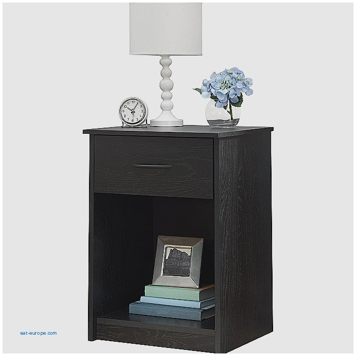 Innovative 15 Inch Wide Nightstand Storage Benches And Nightstands New 15 Inch Wide Nightstand 32