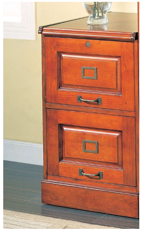 Innovative 2 Drawer Wood Lateral File Cabinet With Lock File Cabinet Ideas Cherry Lateral Light Wood File Cabinets 2