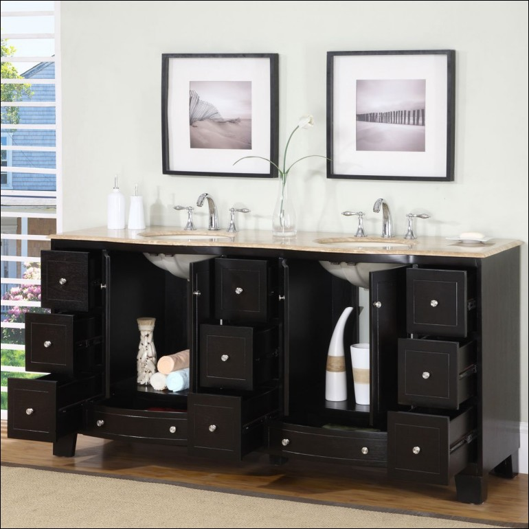 Innovative 24 Inch Makeup Vanity Bathrooms Awesome Gray Bathroom Wall Cabinet Makeup Vanity With