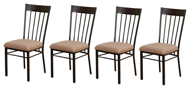 Innovative 4 Dining Chairs Luxury Ideas Set Of 4 Dining Chairs Four Room Living Room