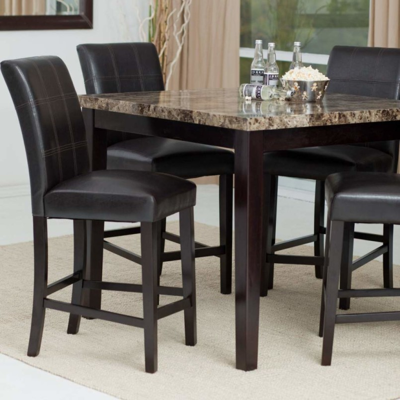 Innovative 4 Piece Dining Table Excellent Ideas 5 Piece Dining Table Innovation Inspiration Piece