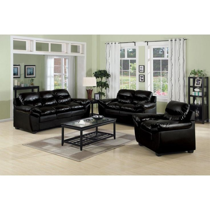 Innovative 4 Piece Leather Living Room Set 27 Best Living Room Leather Furniture Images On Pinterest