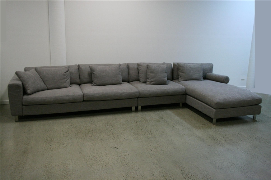 Innovative 4 Seat Sectional Sofa Inspirations Seater Sofa With The Leather Sofa Shop Chesterfield