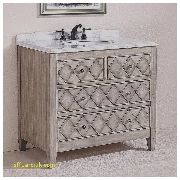 Innovative 40 Inch Chest Of Drawers Dresser Elegant 48 Inch Dresser 48 Inch Dresser Elegant Antique