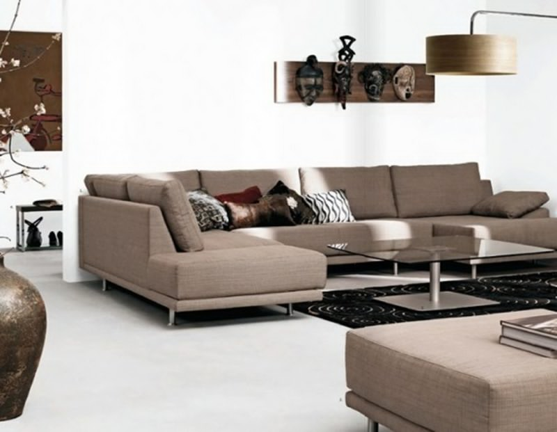 Innovative 5 Piece Living Room Set A Wonderful Of Living Room Couch Set Designs Cheap Recliners