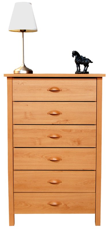 Innovative 6 Drawer Chest Of Drawers Andover Mills Ashton 6 Drawer Chest Reviews Wayfair