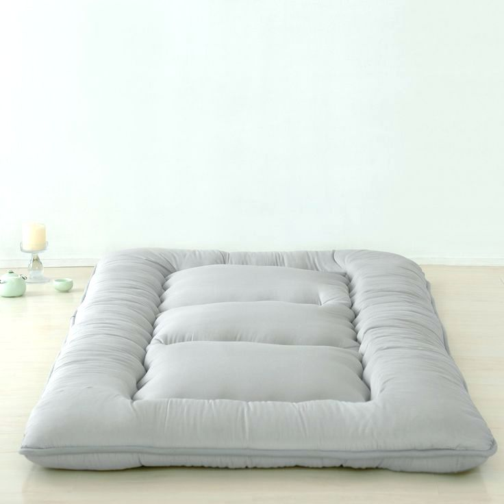 Innovative 72 Inch Futon Mattress 72 Inch Futon Frame The Design Of A Futon Mattress Is Very