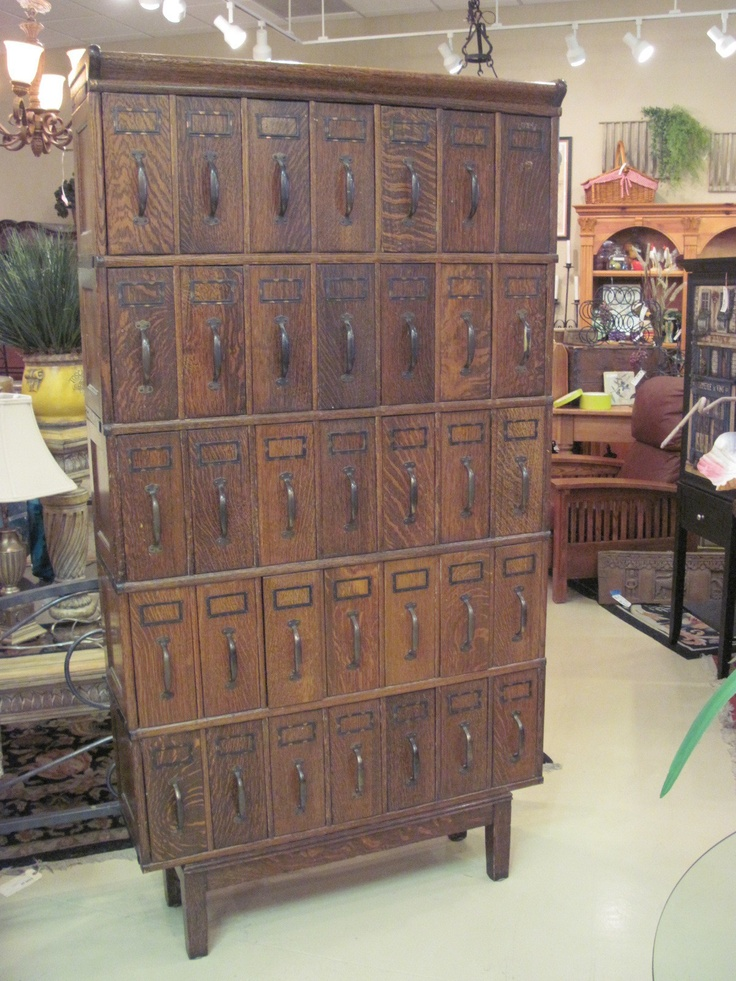 Innovative Antique Filing Cabinet 190 Best Drawers And Storage Images On Pinterest Filing Cabinets