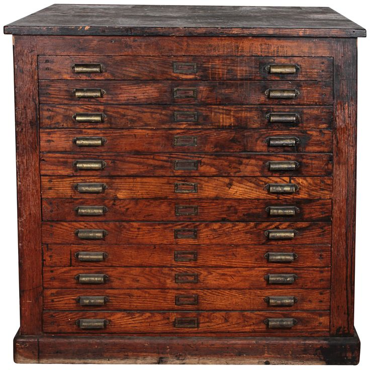 Innovative Antique Filing Cabinet Perfect Antique Filing Cabinet Filing Cabinets Valeria Furniture
