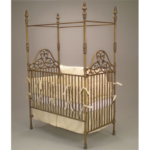 Innovative Ashley Furniture Baby Bed 22 Best Babies Furniture Images On Pinterest Ba Furniture